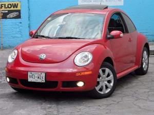 Volkswagen Beetle  Sport Gls