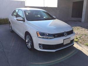 Volkswagen Gli p Gli Dsg Turbo Piel
