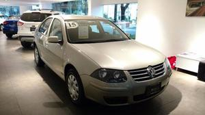 Vw Jetta  Cl Sport Tm $