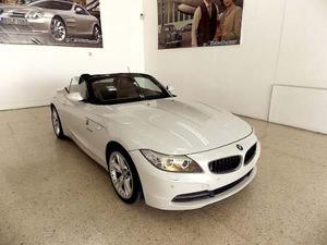 Bmw Z4 2.0t Design Pure Impulse