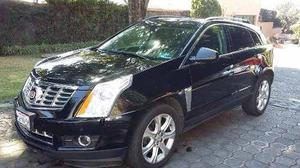 Cadillac Srx Premium Awd