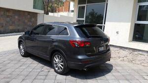 Mazda Cx- Sport Excelentes Condiciones