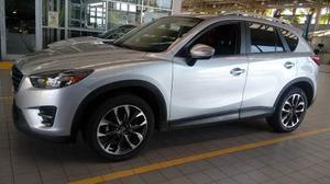 Moderna Mazda Cx5 Sgt Ta  Como Nueva