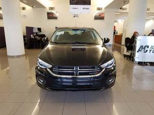 Nuevo Dodge Neon Sxt At . Desde 10% De Enganche