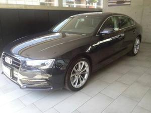 Audi Ap Sb Luxury L4/2.0/t Aut