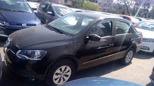 Autos Usados Volkswagen Gol Sedan Automatico