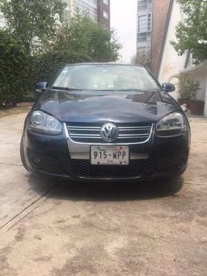 Volkswagen Bora Sport Tiptronic