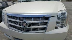 Cadillac Escalade Esv 5p Platinum Aut Q/c 4x4 Dvd R-