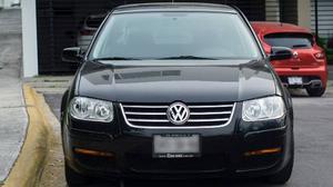 Volkswagen Jetta Clásico  Std 5vel - Excelente