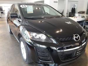 Mazda Cx- I Sport 2wd $