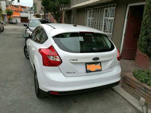 Ford Focus 5p Hb Se Sport Aut