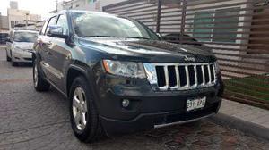 Jeep Grand Cherokee  Limited Premium 4x2 5.7l V8