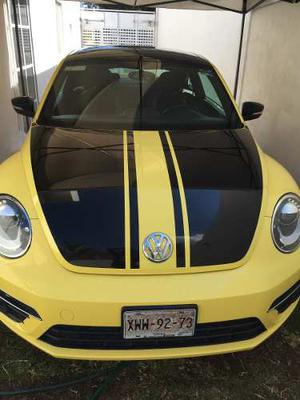 Volkswagen New Beetle 2p Fender Limited Edition