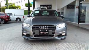 Audi A 3 Sedan Attraction S Tronic