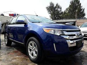 Ford Edge Limited 3.5l