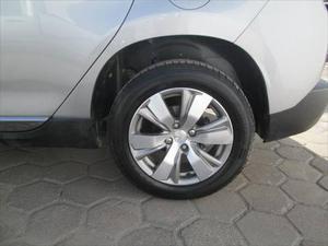 Peugeot  Fe