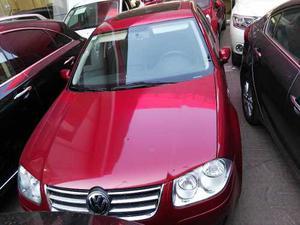 Volkswagen Jetta Trendline  Kia Lomas Verdes