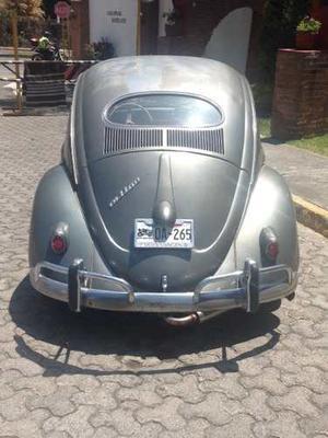 volkswagen oval window gasolina  tijuana baja california cozot coches