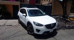 Mazda Cx- S Grand Touring Equipada Sgt
