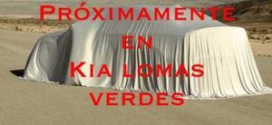 Rio Ex Kia Lomas Verdes