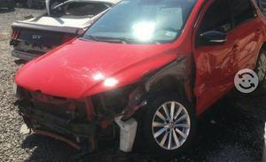 Busco: Compro autos chocados