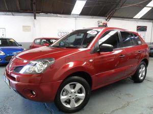 Renault (nissan) Koleos Expression