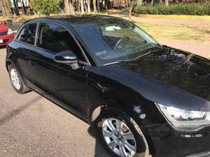Audi A1 3p 1.4t Cool Man.