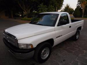 Dodge Ram  Pick Up Ram  Cylindros Ram
