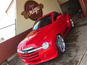 Chevrolet Corvette A 2p Convertible Aut