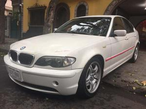 Remato Bmw 325 I ...urge!!!