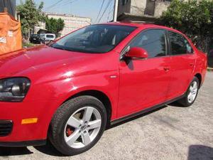 Volkswagen Bora Motor ,wolfsburg Edition, Rojo Salsa