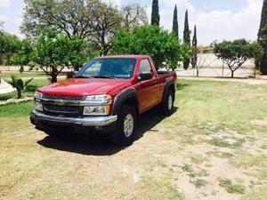 Chevrolet Colorado Chevrolet Colorado Z