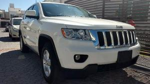 Jeep Grand Cherokee Laredo Lujo