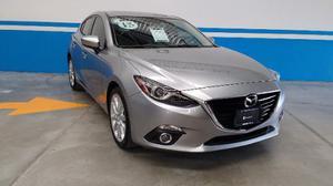 Mazda 3 Hb 5 Puertas S Gt T/a