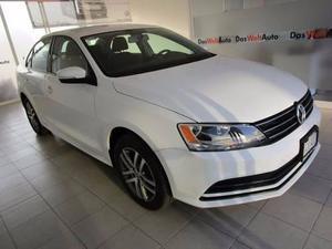 Volkswagen Jetta Trendline Std  Demo