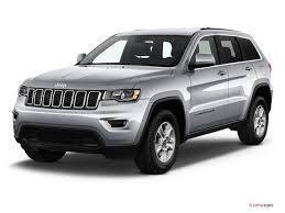 Jeep Grand Cherokee Limited Blindada Nivel Iii