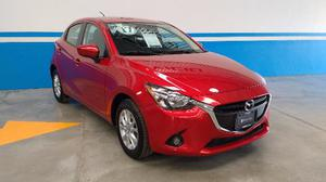 Mazda 2 I Touring T/a