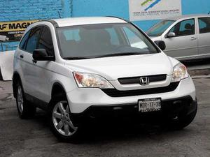 Honda Crv Lx