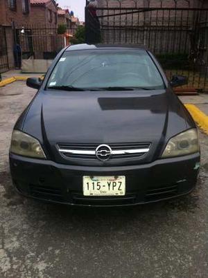 Chevrolet Astra  Puertas Estandar!!!