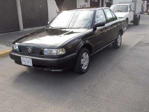 Nissan Tsuru Gs