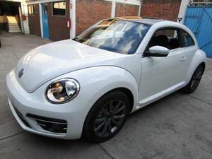 Volkswagen Beetle p Sport L5/2.5 Aut