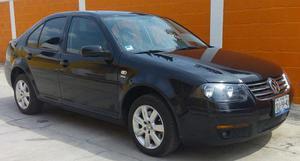 Volkswagen Jetta Clásico Sport