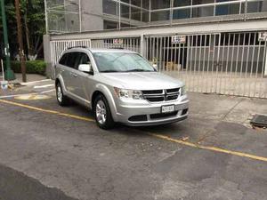 Dodge Journey  Sxt Plus