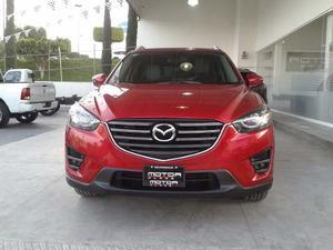 Mazda Cx (precio 10 De Mayo)