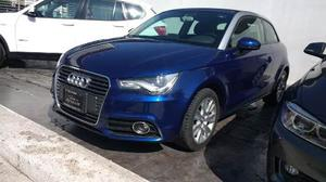 Audi A1 3p 1.4t Ego S Tronic