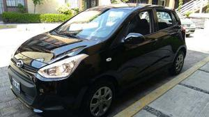 Hyundai Grand I10 Gl Mid