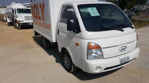 Impecable Hyundai H Diesel