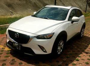 Mazda Cx3 Sport Aut, Qc, Electrica, Automatica
