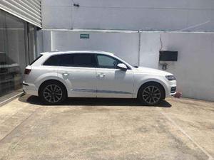 Audi Qp Elite V6 3.0 T Aut