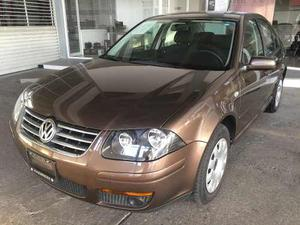 Volkswagen Clásico Jetta Clasico Cl Tm5, Ba, Frenos Abs